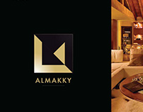 Almakky Identity