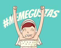 memegusta