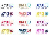Advice for Good