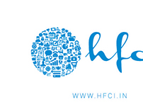 HFCI: Brand Development