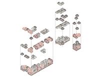 Habitatge i ciutat