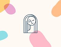 Cummari – coliving space for women