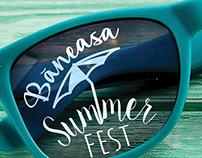 BSC - Summer Fest