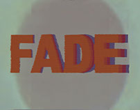The FADE Archive