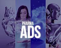 Pharma Ads 2017