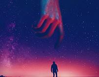 The Wonder Music Emporium May 2018 Cover Design