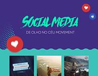 Social Media | DNC