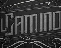 Logo | El Camino