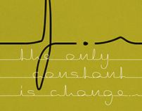 f-line Font