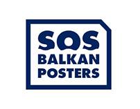 SOS Balkan