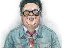 Look so goo:D - politician