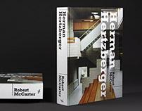 Book Herman Hertzberger