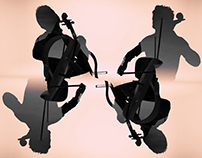 Video 2CELLOS   TheLuxer.com