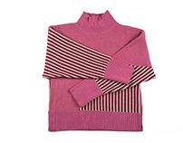 Galga Knitwear