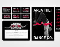 Arja Tiili Dance Co.