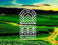 Dharamsala Tea Company