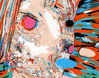 LEÓN BENAVENTE 7'' - RECORD STORE DAY