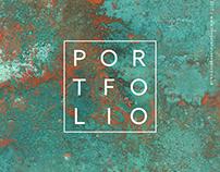 PORTFOLIO Issue 2 May 2017