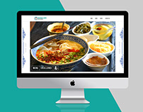 NoodleArts - Web & Menu Design, Video