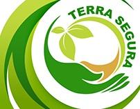 MITADER - Terra Segura - government environment protect