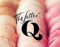 The Letter Q Cafe
