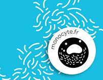 Monocyte Éditions - DIDACTICS