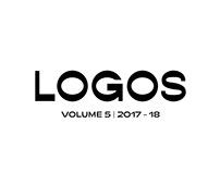 logos & marks 5