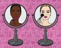 Beauty Buzzword: Inclusivity