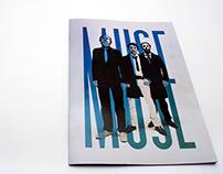 Muse: Magazine