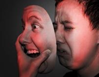 Artsurmesure _ Concealed Depression
