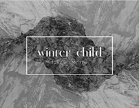 Winter Child