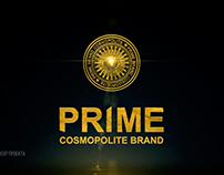 PRIME Vodka - 2016 - Commercial for TV