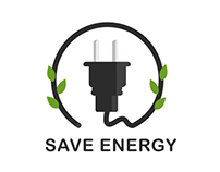 Saving Energy Campaign