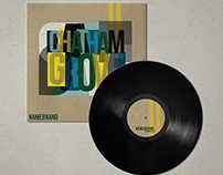 Album: Chatham Grove