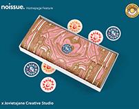 @jovietajanecreative.studio x noissue Homepage - 06/01