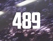 IVY 489
