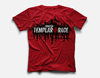 Templar Race