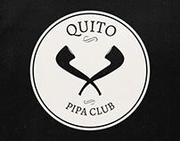 Quito Pipa Club