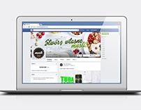 tjch - facebook page