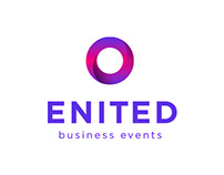 ENITED business events