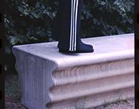 1991 | Berlin