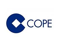 Propuesta de diseño para la Cadena Cope
