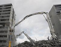 Résidence Polenc - Avenir Déconstruction