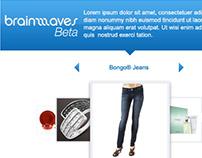 BRAINWAVES FACEBOOK - SEARS