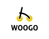 WOOGO