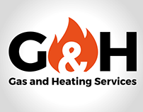 G&H Gas and Heating Services