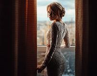 Nastya 2015