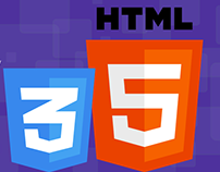 Web page design | Website design