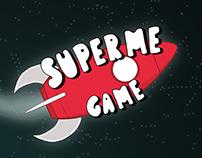 Super Me Game
