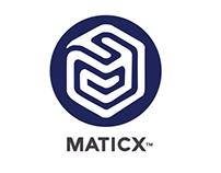 Maticx